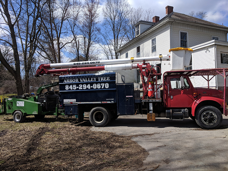 Arbor-Valley-Tree-Service---Orange-County-NY---Tree-Removal-Bucket-Truck.jpg
