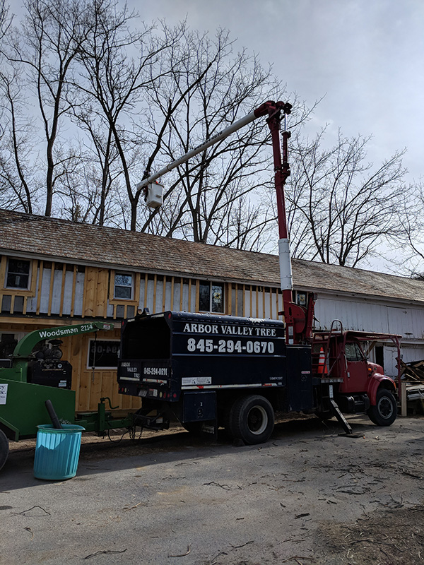 Arbor-Valley-Tree-Service---Orange-County-NY-Boom-Truck.jpg